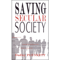 Saving Secular Society