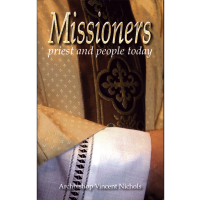 Missioners