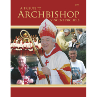 A Tribute to Archbishop