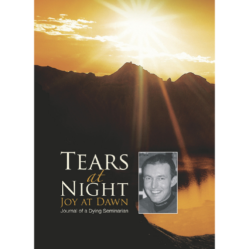 Tears At Night New Edition