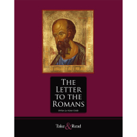 T&R Letter To The Romans