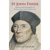 St John Fisher