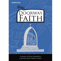 Doorway To Faith