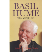 Basil Hume Ten Years On