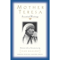 Mother Teresa- Essential Writings
