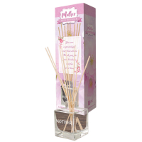 Mother Reed Diffuser with Cherry Blossom Scent
