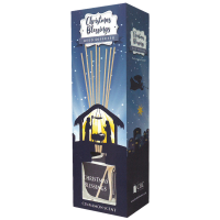 Christmas Blessings Reed Diffuser