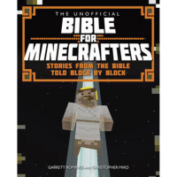 Minecrafters- Unofficial Bible