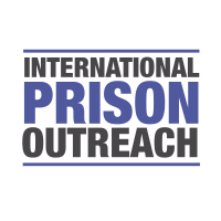 International Prison Outreach Donation