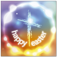 Easter Cards 2019 - Pack 3