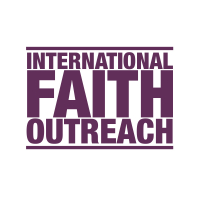 International Faith Outreach Donation